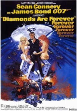 Diamonds are Forever poster01-01.jpg